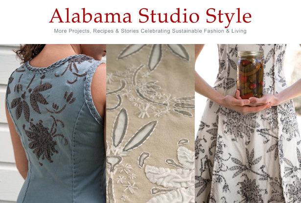 Albama_studio_style_large