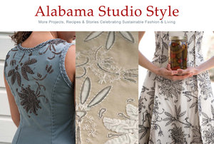 Albama_studio_style_medium