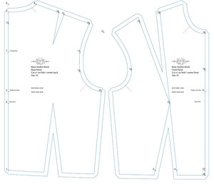 Basic_bodice_block_medium