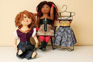 Burdastyle_blog_doll_photo_2__medium