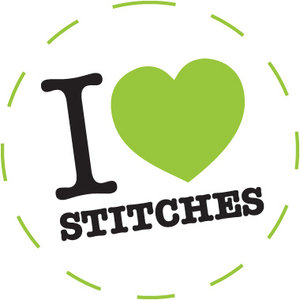 I_love_stitches_medium