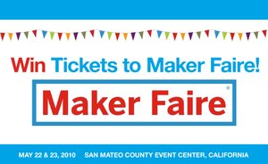 Makerfaire-tix100419_medium
