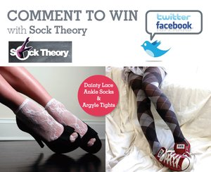 Socktheory041910_medium