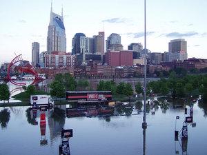 Nashville_medium
