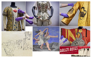 Ballet_russes_medium