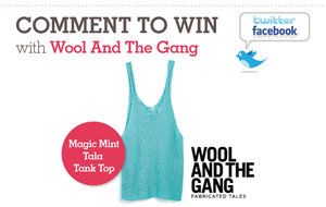 Woolandthegang100621_medium