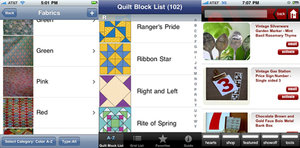 Iphone_apps_medium