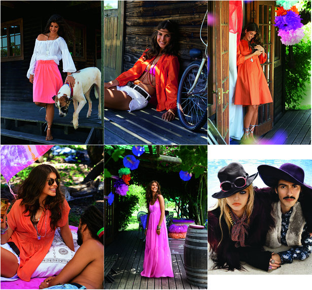 Bohemian Clothing | Bohemian Style  Boho Chic Clothing, Papillon