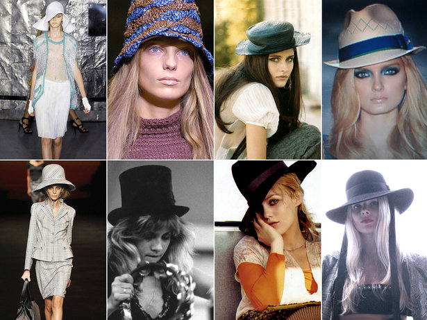 Hat_trend_large