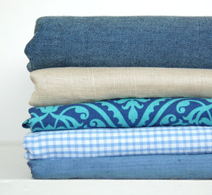 Fabric_stack_burda_medium