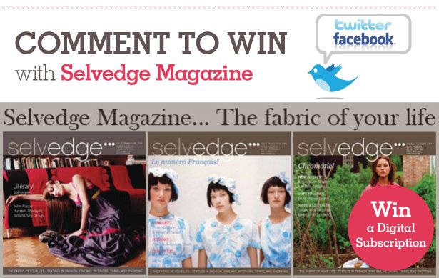 Selvedgemagazine_100504_large