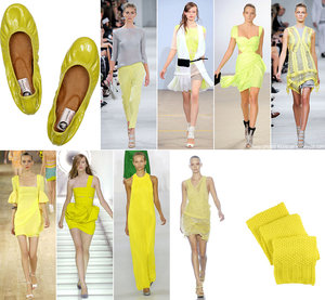 Acid_yellow_trend_watch_medium
