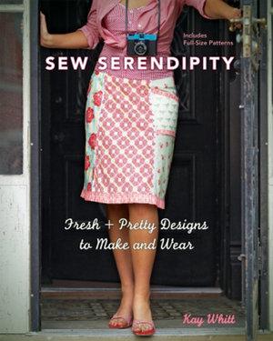 325x406_sew_serendipity_cover_medium