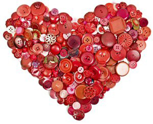 Buttonheart_large