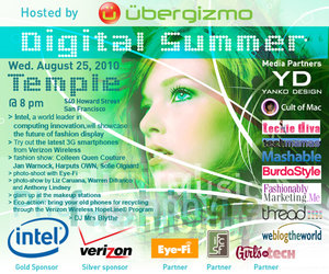 Ds-2010-flyer-web_medium