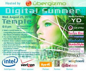 Ds-2010-flyer-web_medium