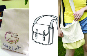 Bags_back_to_school_medium