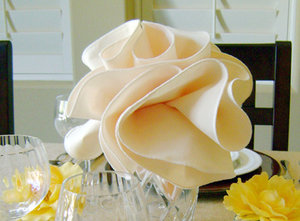 Round_napkins_large_medium