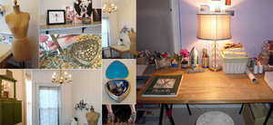 Sewingroom_blogpost100824_medium