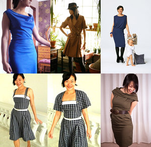 Transitional_dresses_medium