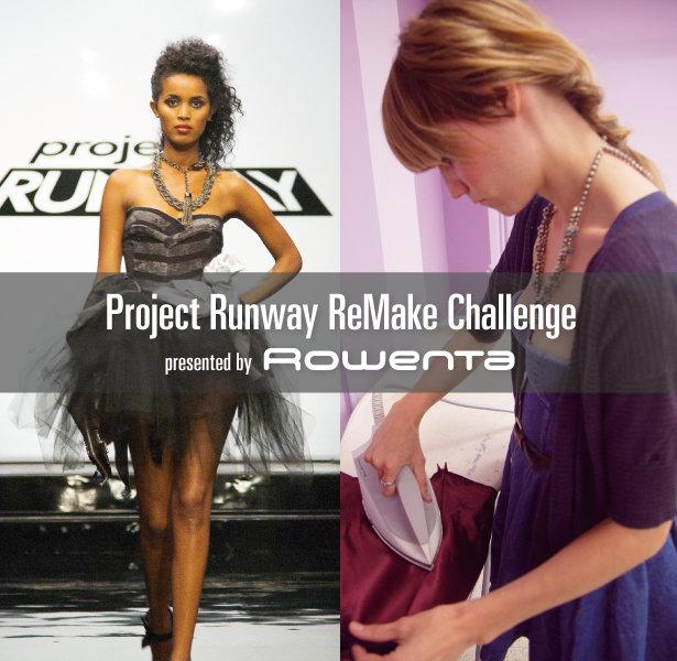 Rowenta-blog-4_large