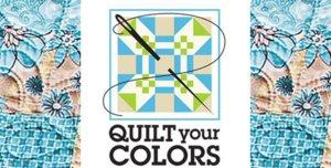 Quilt_medium