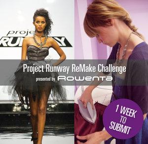 Rowenta-blog-1-week_medium