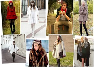 Coats_fall_medium