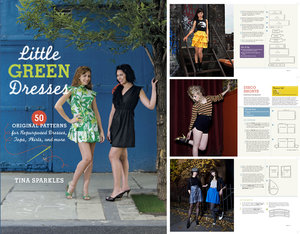 Little_green_dresses_cover_web_medium