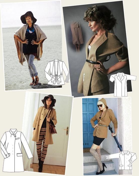 Camel_coats_large