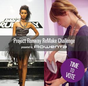 Rowenta-timevote_medium