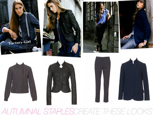 Bsm_fall_looks_medium