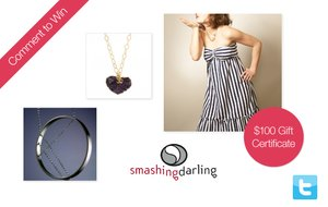 Smashingdarling101005_medium