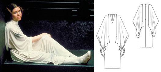 Princess_leia_large
