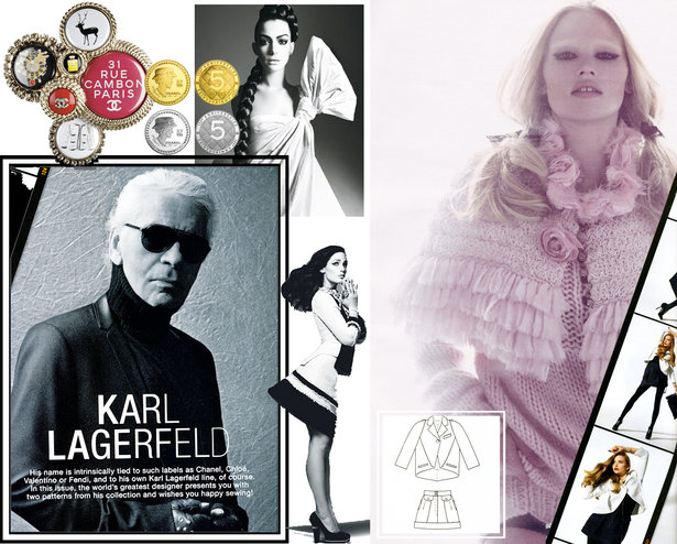 Chanel_lagerfeld_collage_large