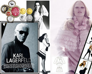 Chanel_lagerfeld_collage_medium
