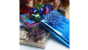 Holiday_gifts_medium