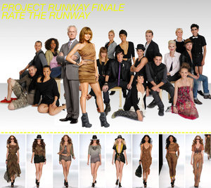 Project_runway_winner_medium