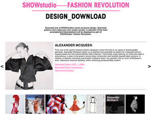 Showstudio_blog_medium