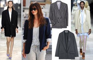 Blazer_blog_medium