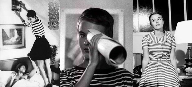 Jeanseberg_large