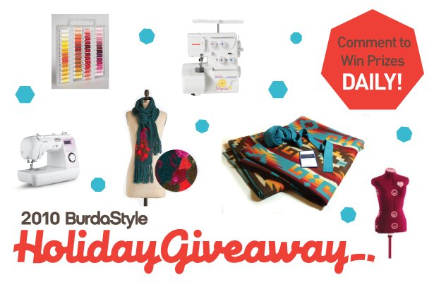 2010holidaygiveaway-blog-v2_large