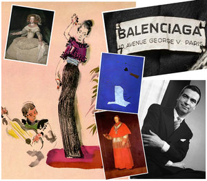 Ballenciaga_collage_medium