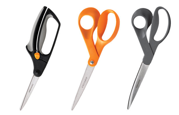 Fiskars_blog_large