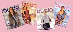 Burdastylemag-hg-blog_medium