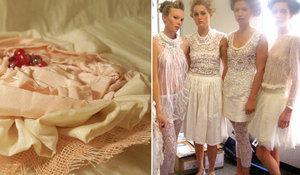 Reclaimed_fashion_medium