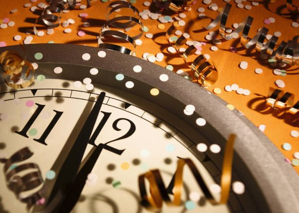Newyears_large