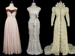 Vintage-dresses-elegant_medium