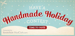 Handmadecontest_615x300_vote_medium