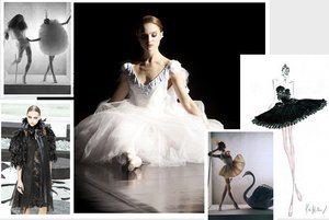 Ballet_influences_medium